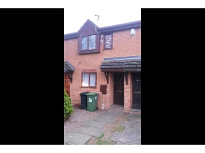 1 Bed Terraced House, The Mallards, HR6
