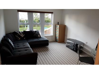 1 Bed Flat, Killingworth, NE12