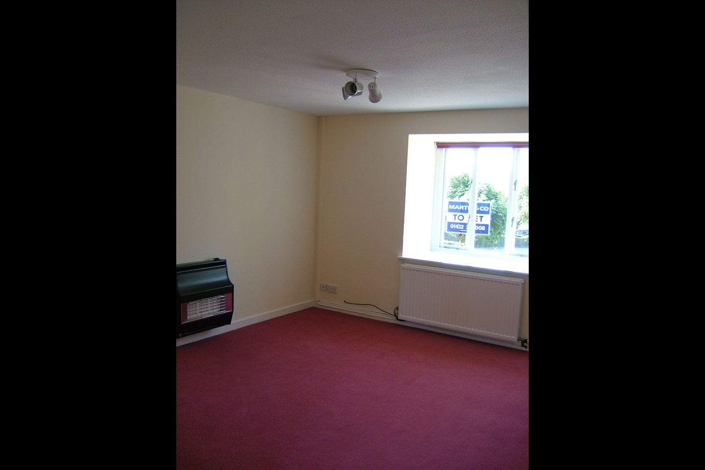 Bed House To Rent Hereford