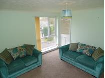 2 Bed Flat, Barmston, NE38