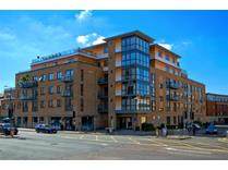 2 Bed Flat, Hills Road, CB2