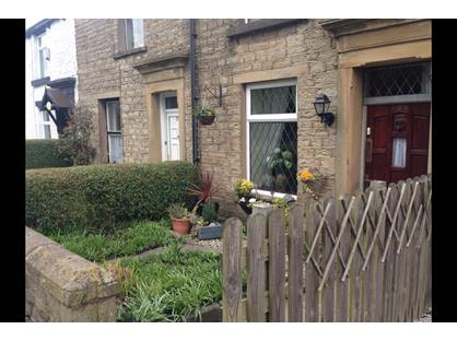 2 Bed Terraced House, Union Road, BB5