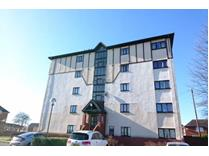 1 Bed Flat, Barmouth Court, PR2