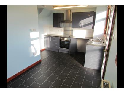 2 Bed Terraced House, Elm Hill, DD11
