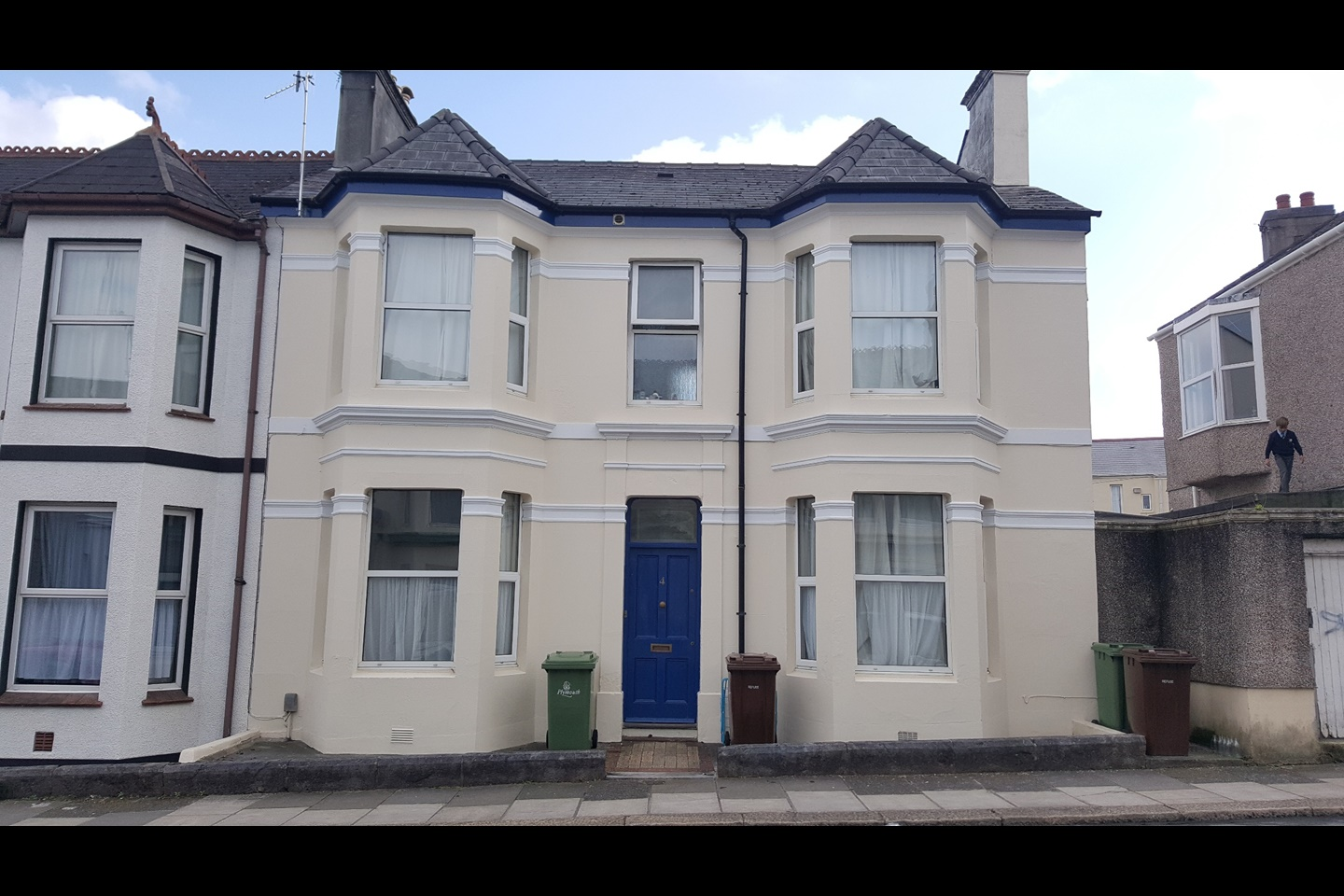 Property To Rent In Plymouth No Fees
