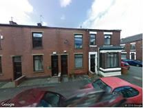 2 Bed Terraced House, Crossley Street, OL2