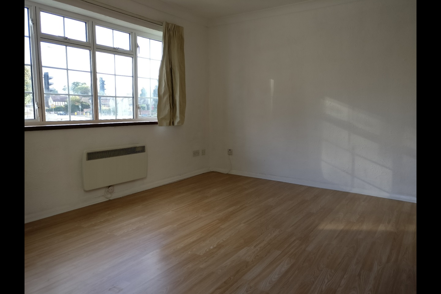 Room To Let Luton Uk