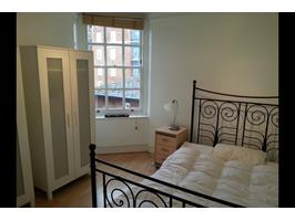 Fascinating London   Bed Flat Scott Ellis Gardens Nw  To Rent Now For  With Magnificent  Bed Flat Scott Ellis Gardens Nw With Cute Argos Garden Games Also Garden Gates Nottingham In Addition Cascade Water Gardens And Endsleigh Garden And Leisure As Well As My Home My Garden Additionally Busch Gardens Theme Park From Openrentcouk With   Magnificent London   Bed Flat Scott Ellis Gardens Nw  To Rent Now For  With Cute  Bed Flat Scott Ellis Gardens Nw And Fascinating Argos Garden Games Also Garden Gates Nottingham In Addition Cascade Water Gardens From Openrentcouk