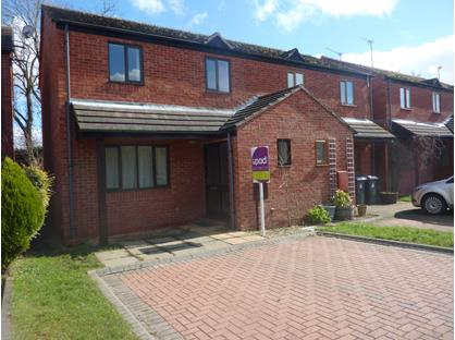 3 Bed Semi-Detached House, The Orchard, CV37