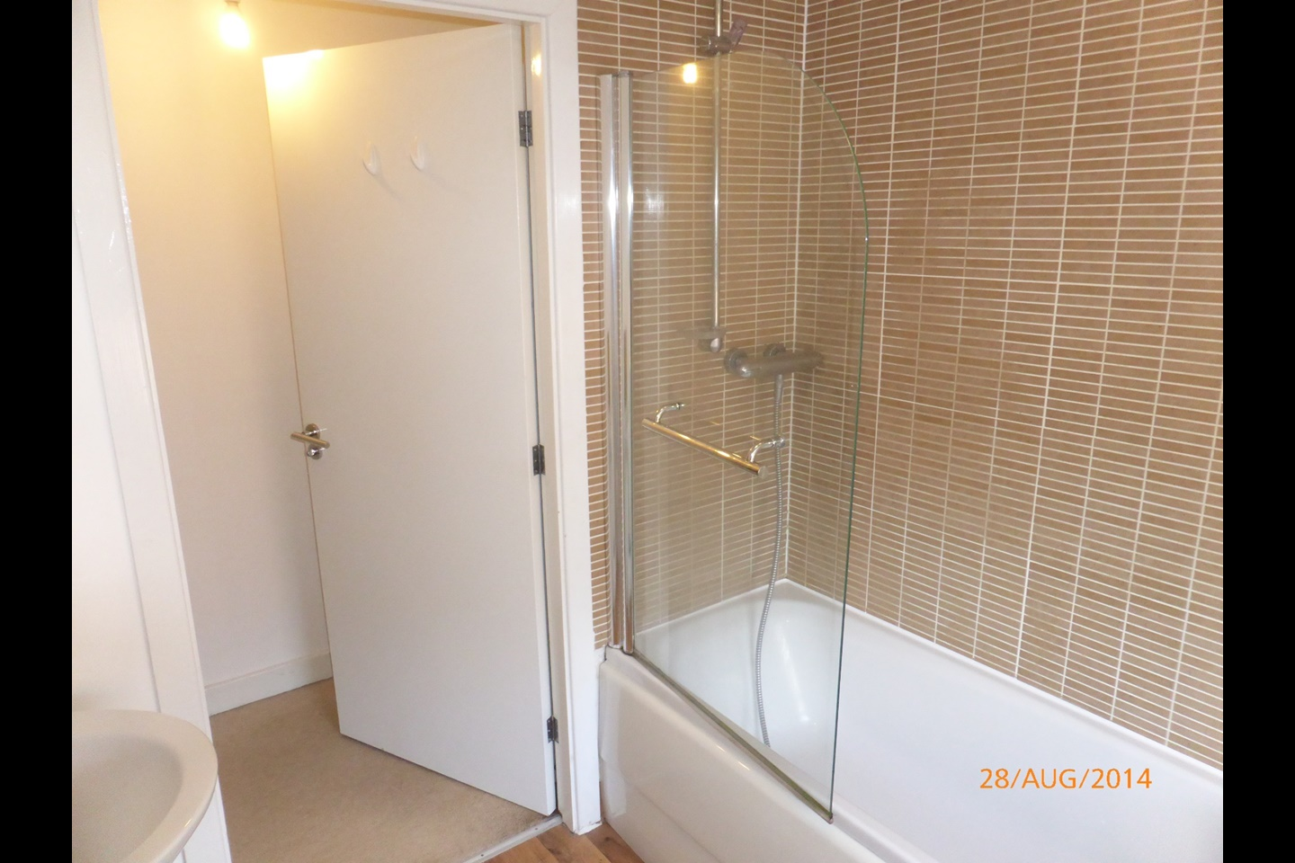 Property To Rent Woodseats Sheffield