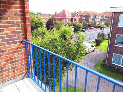 1 Bed Flat, Mill Road, BN11