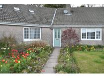 4 Bed Bungalow, The Holms, DG10