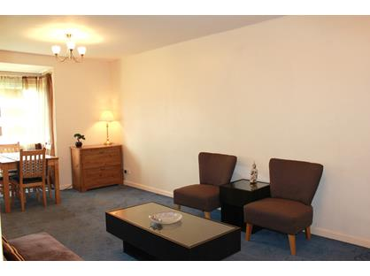 2 Bed Flat, Copeswood Court, UB7