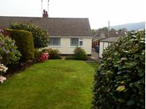2 Bed Bungalow, Canterbury Drive, LL19