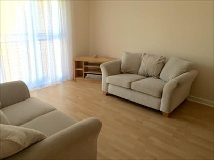 2 Bed Flat, Upper High Street, KT17