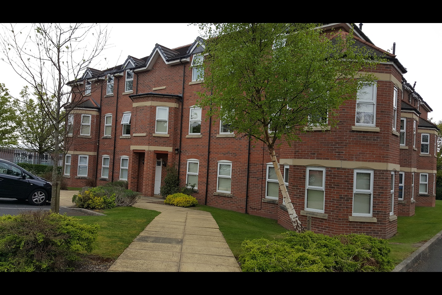 Priavte Property To Rent In Wirral