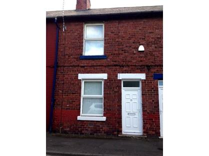 2 Bed Terraced House, King Street, S63