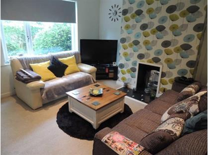 2 Bed Semi-Detached House, Brindley Avenue, SK6