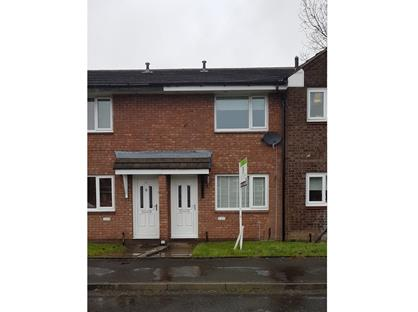 2 Bed Terraced House, Spawell Close, WA3