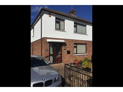 3 Bed Semi-Detached House, Gilford Road, BT63