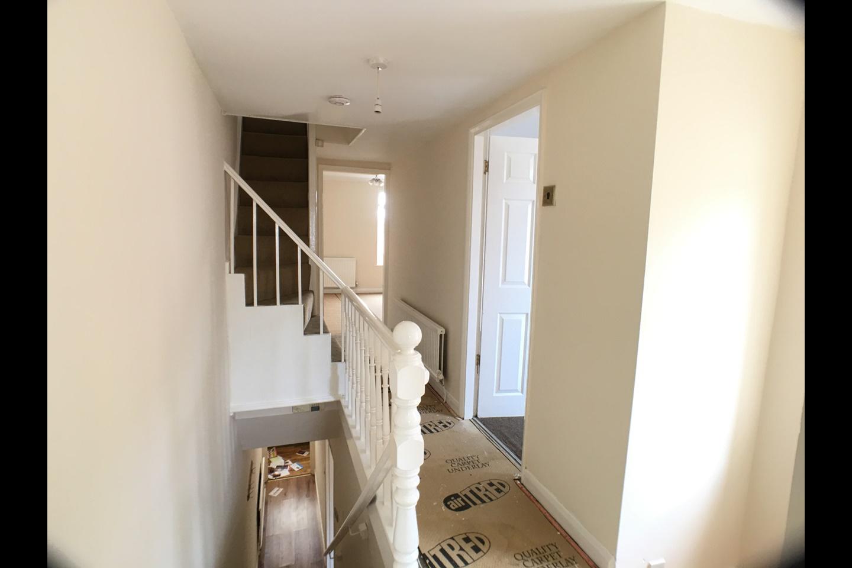 Bed Dss Properties To Rent