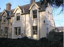 1 Bed Flat, Pebble Lane, NN13