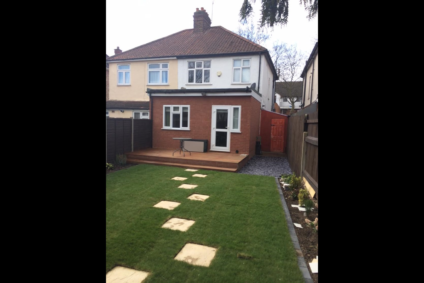 4 Bedroom Houses For Rent In Hounslow 28 Images For Rent Houses Private Hounslow Mitula