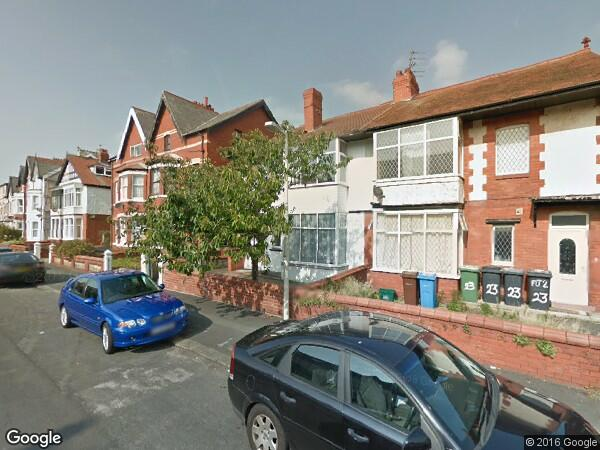 Property To Rent From Landlord St Annes