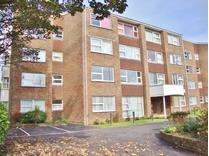 1 Bed Flat, Boundary Road, BN11