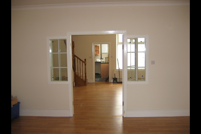 Blackburn Rooms To Rent