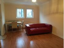 Room in a Shared Flat, Victoria Road, G42
