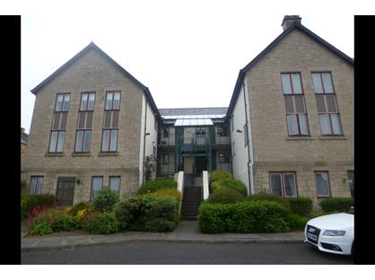 2 Bed Flat, West View, NE21