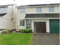 3 Bed Semi-Detached House, Bow Creek, TQ9