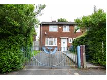 3 Bed Semi-Detached House, Larkfield Avenue, M38