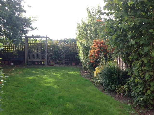 Shared Properties To Rent In Wimbledon