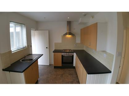 3 Bed Terraced House, Paton Close, CH48