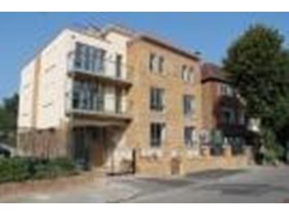 1 Bed Flat, Hartington House, W13