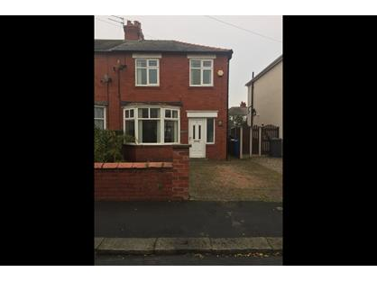 3 Bed Semi-Detached House, Forshaw Avenue, FY8