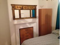 Room in a Shared House, Grange Park Road, CR7