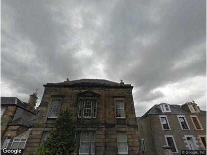 1 Bed Flat, Perth, PH1