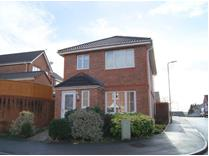 3 Bed Detached House, Underwood Place, CF31