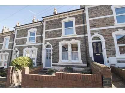 2 Bed Terraced House, Orchard Road, BS5