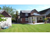 4 Bed Detached House, Shute Lane, DT11