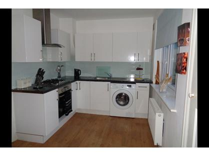 2 Bed Semi-Detached House, East Drive, BR5
