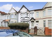 3 Bed Terraced House, Northcote Avenue, UB1