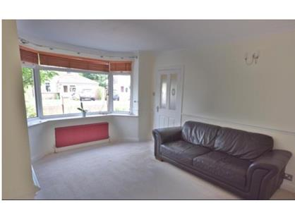 3 Bed Semi-Detached House, Pickwick rd, SK12
