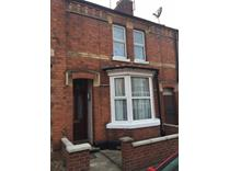 3 Bed Terraced House, Moor Road, NN10