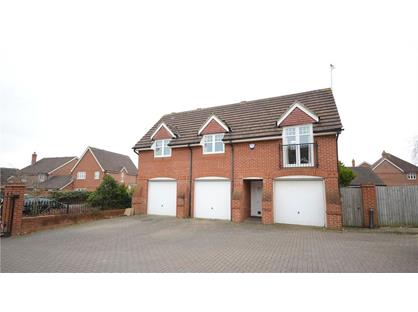2 Bed Detached House, Songbird Close, RG2
