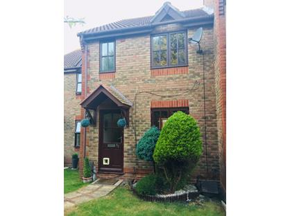2 Bed Terraced House, Rosemary Gardens, PO15