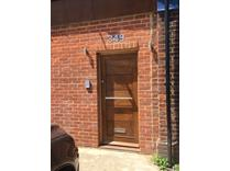 2 Bed Flat, Hounslow, TW3